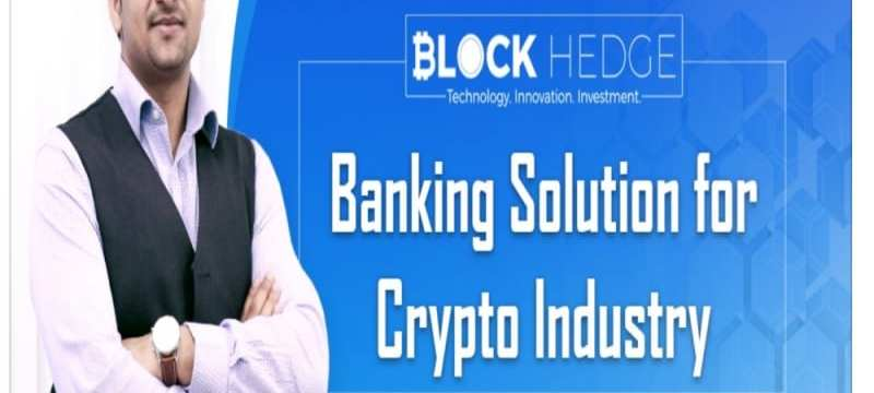Cashaa Banking Platform