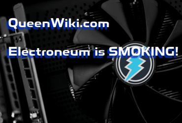 electroneum-is-smoking