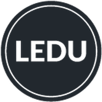 Education Ecosystem LEDU