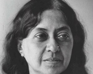 കമല സുരയ്യ