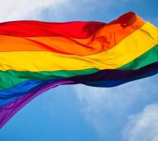 LGBTQIA – ഈ അക്ഷരങ്ങൾ എന്ത്?