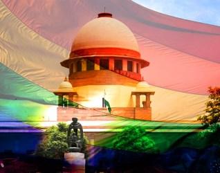 Section 377 Judgement | സുപ്രീം കോടതി വിധി – Full Text