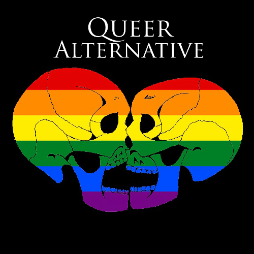 Queer Alternative