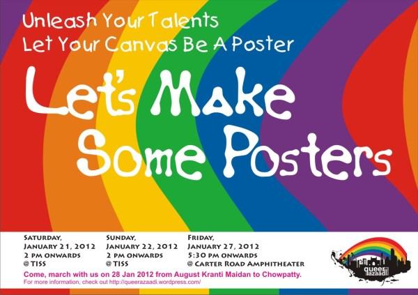 postermaking2sjpg