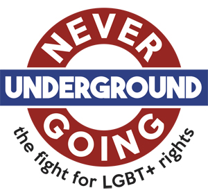 Never-Going-Underground-Logo-for-web