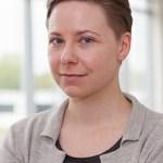 traebert_author_photo