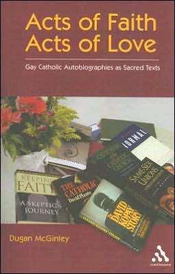Acts-of-faith