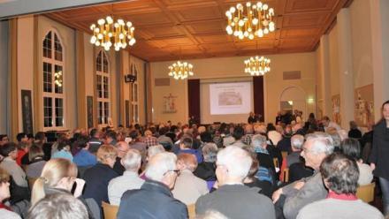 Swiss consultation