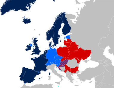 Same_sex_marriage_map_Europe_detailed