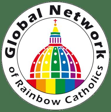 logo-GNRC