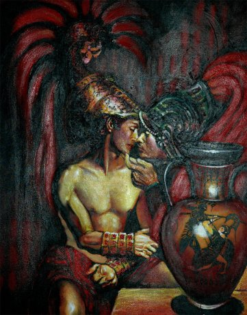 achilles_and_patroclus_by_wjsolha.jpg