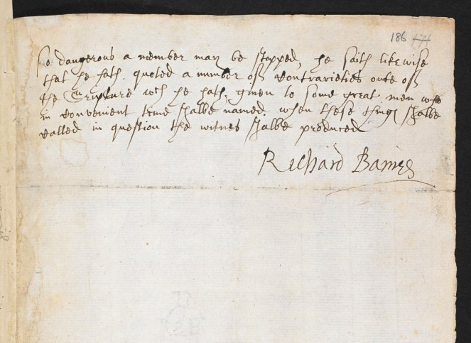 Accusations-against-Christopher-Marlowe-harley_ms_6848_f186r-2.jpg