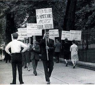 Nichols & Kameny 1965