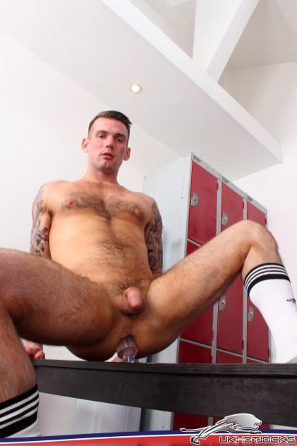 Chris-Harder_LJ-29