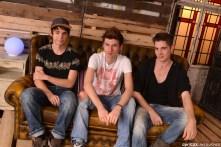 sp38_sc04_Kale+Luca+Jonny_004