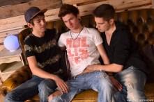 sp38_sc04_Kale+Luca+Jonny_013