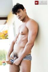 LVP227_Rafael_Carreras_02