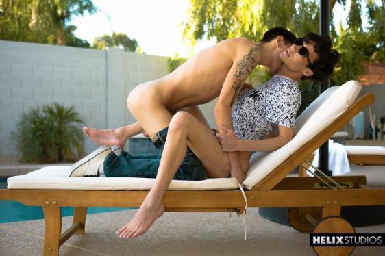 Poolside-Affair-007