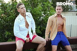 Bromo_BarebackCruisingPart1_1E7A2411