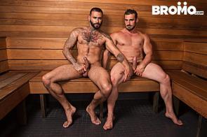 Bromo_TheSteamRoomPart1_1E7A5735