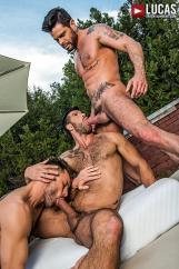 LVP242_03_Adam_Killian_James_Castle_Mario_Domenech_04
