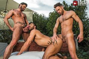 LVP242_03_Adam_Killian_James_Castle_Mario_Domenech_08
