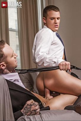 lvp252_01_brandon_wilde_dylan_james_07