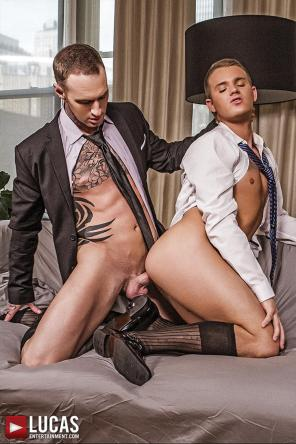 lvp252_01_brandon_wilde_dylan_james_14