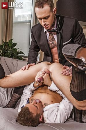 lvp252_01_brandon_wilde_dylan_james_21