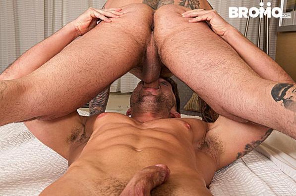 bromo_brostreetshosheetspart3_1e7a5485