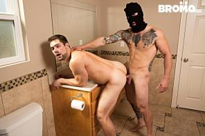 bromo_theintruderpart2_1e7a6774