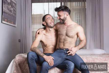Fuckermate_Franklin_Acevedo_and_Kike_Gil_by_Mano_Martinez_04