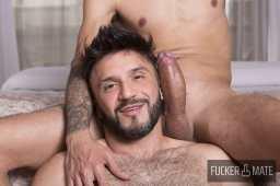 Fuckermate_Franklin_Acevedo_and_Kike_Gil_by_Mano_Martinez_15