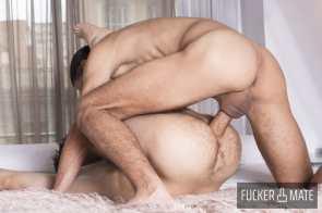Fuckermate_Franklin_Acevedo_and_Kike_Gil_by_Mano_Martinez_30