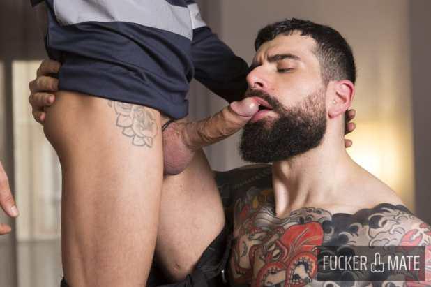 Fuckermate_Niko_Demon_and_Oscar_Marin_by_Mano_Martinez_18