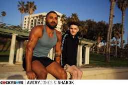 avery jones-sharok-7638