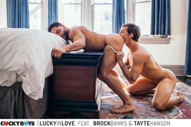lucky in love- brock banks-tayte hanson-3813