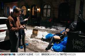 lucky in love- brock banks-tayte hanson-5276