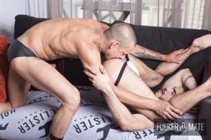 Fuckermate_Niko_Demon_and_Valentino_Sistor_by_Mano_Martinez_35