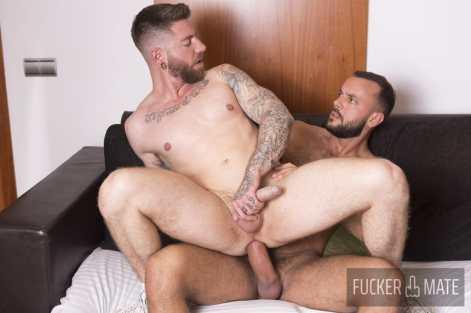 Fuckermate_Sir_Peter_and_Rico_Vega_by_Mano_Martinez_44