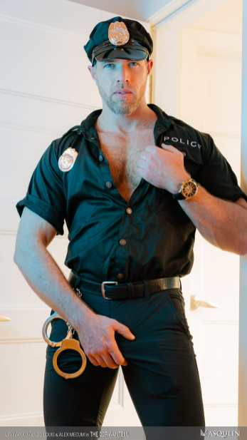 MASQULIN_The_Cops_Wants_In_02