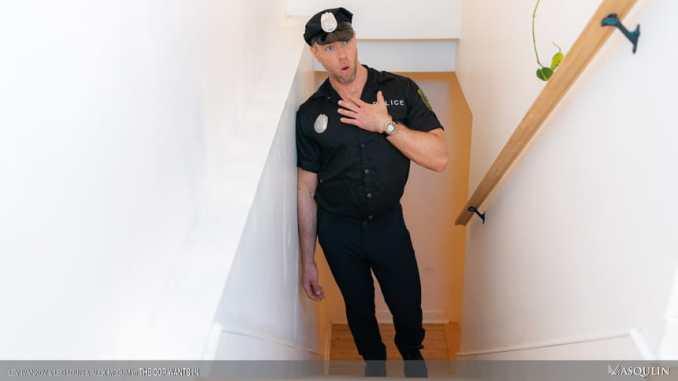 MASQULIN_The_Cops_Wants_In_14