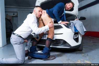 MENATPLAY_Suited_Car_Mechanic_21