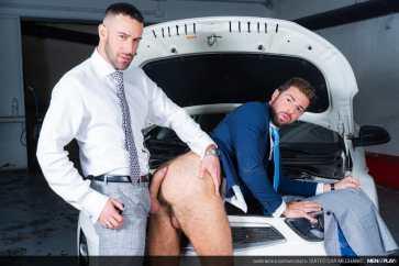 MENATPLAY_Suited_Car_Mechanic_23