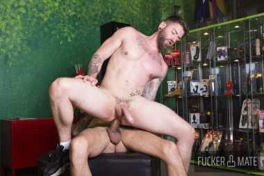 Fuckermate_Franklin_Acevedo_and_Rico_Vega_by_Mano_Martinez_25