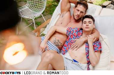leo grand-roman todd-2295