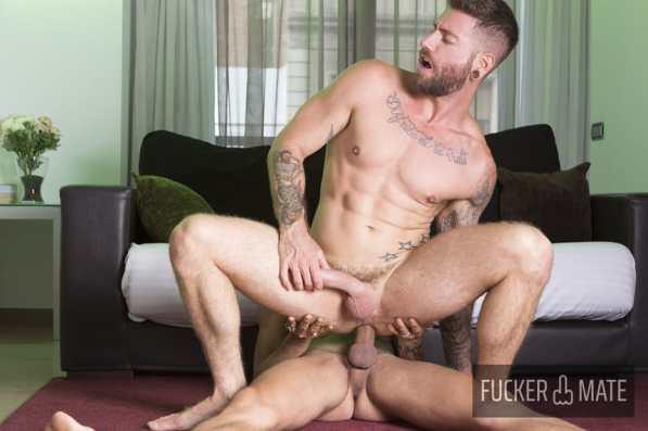 Fuckermate_Niko_Demon_and_Rico_Vega_by_Mano_Martinez_29