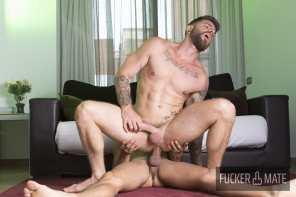 Fuckermate_Niko_Demon_and_Rico_Vega_by_Mano_Martinez_31