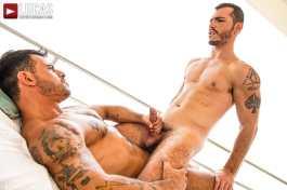 LVP375_01_Rudy_Gram_Ricky_Hard_32