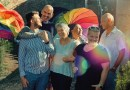 Ageing With Pride campaign addresses challenges of growing older in the LGBT world
